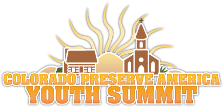 Colorado Preserve America Youth Summit