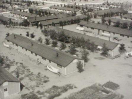 Amache - Granada Relocation Center 3