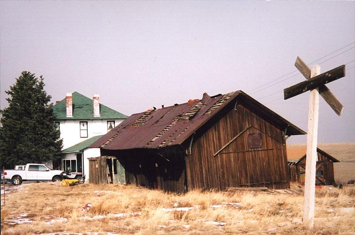 como_depot-before