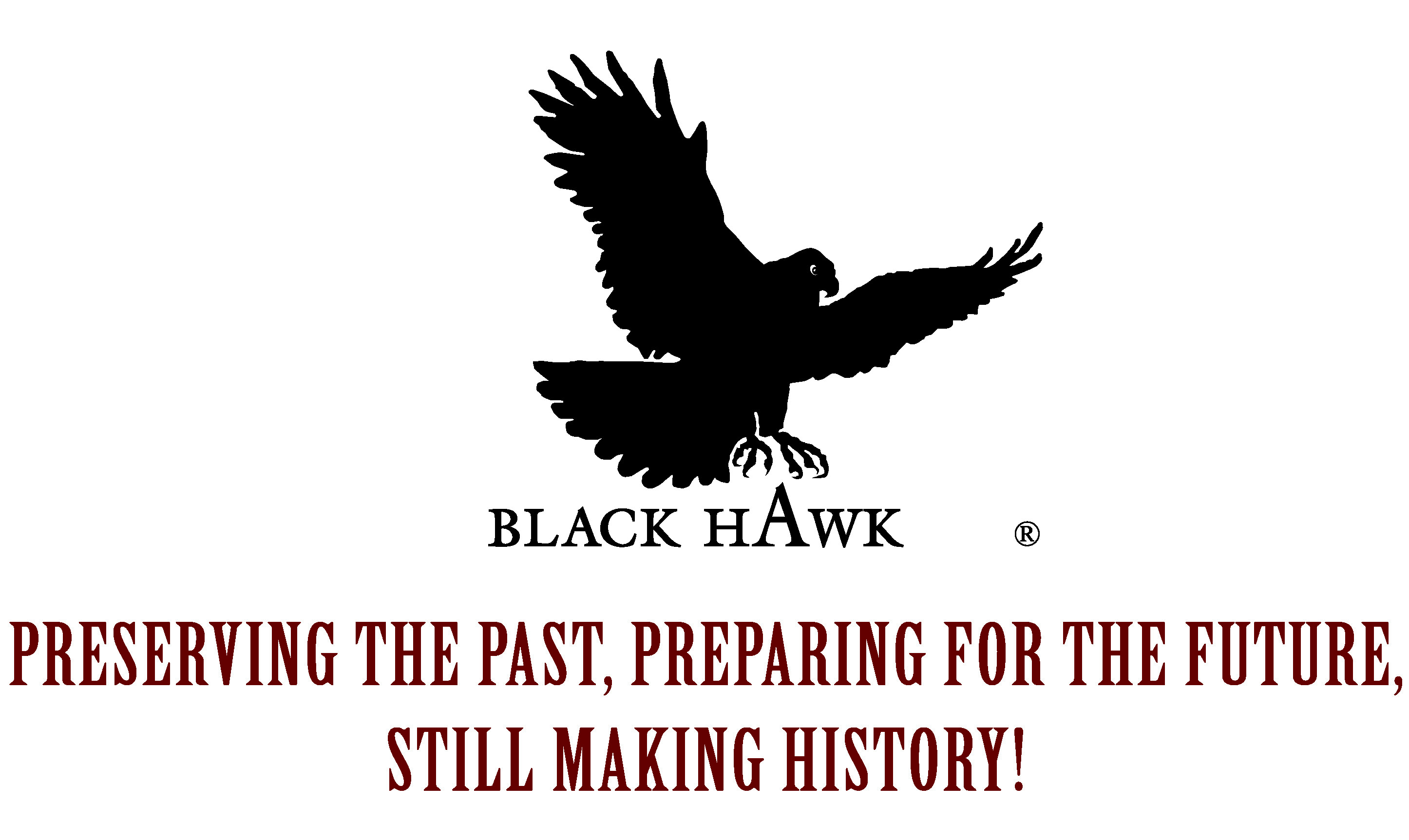 City of Black Hawk Logo-3PtTag OL 2014-10-17