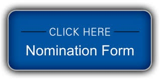 Click here Nomination form