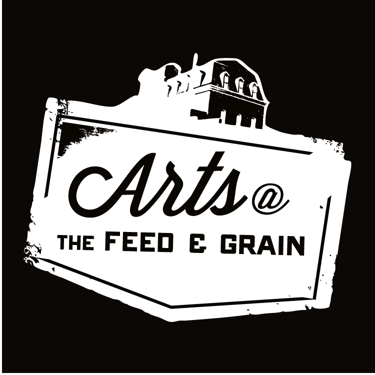 arts at feed grain