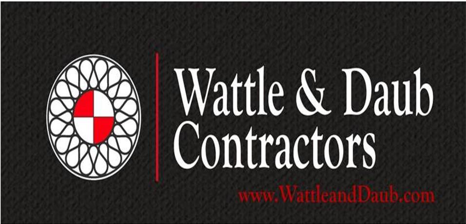 wattle-cropped
