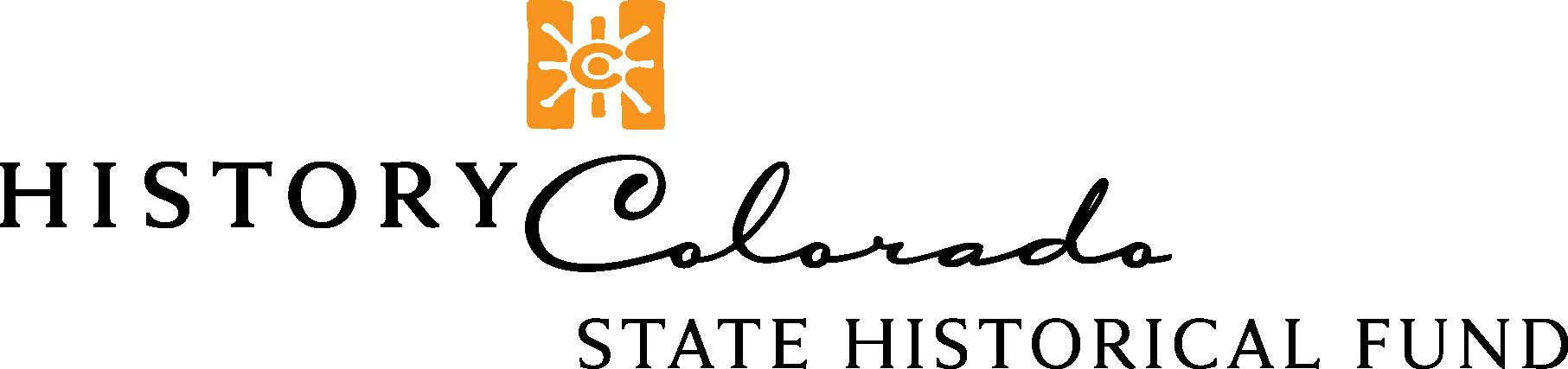 HC_SHF_Logo