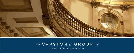 Capstone Logo 1