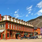 silverton-grand-imperial-hotel-adam-jewell